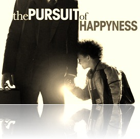 pursuitofhappynessonesheet