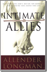 intimate-allies