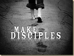make disciples_t_nv