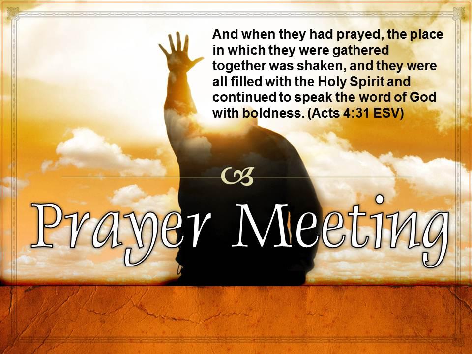 thanksgiving prayer ideas