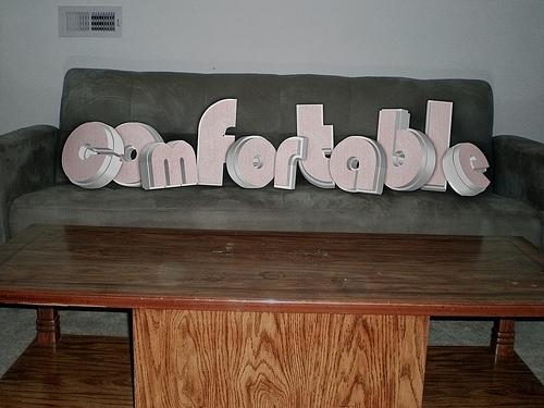 110208-comfortable