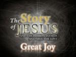 Part 02 - Great Joy