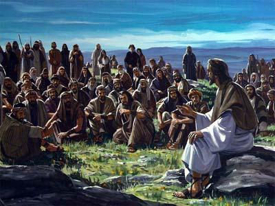 tagalog sermon – Page 48 – TREASURING CHRIST PH