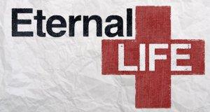 eternal_life_title