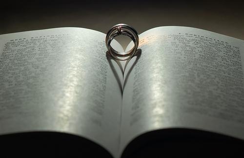 love_covenant