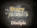 Part 17 Disciple