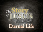 Part 21 - Eternal Life
