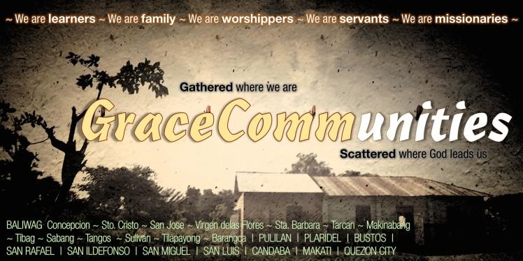 GraceCommunities