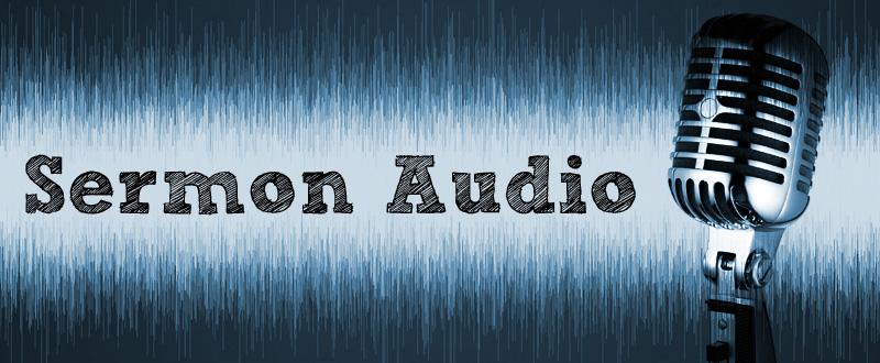 SermonAudio (1)