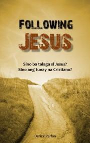 FJ Book Cover
