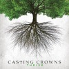 """Follow Me"" by Casting Crowns"