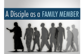 discipleasfamilymember