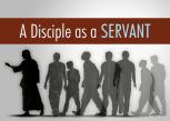 discipleasservant