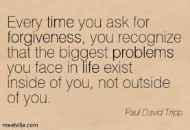 Quotation-Paul-David-Tripp-problems-life-forgiveness-time-Meetville-Quotes-211294