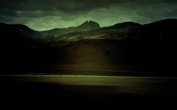dark_world_by_hayurikokoro-d3fi9tp