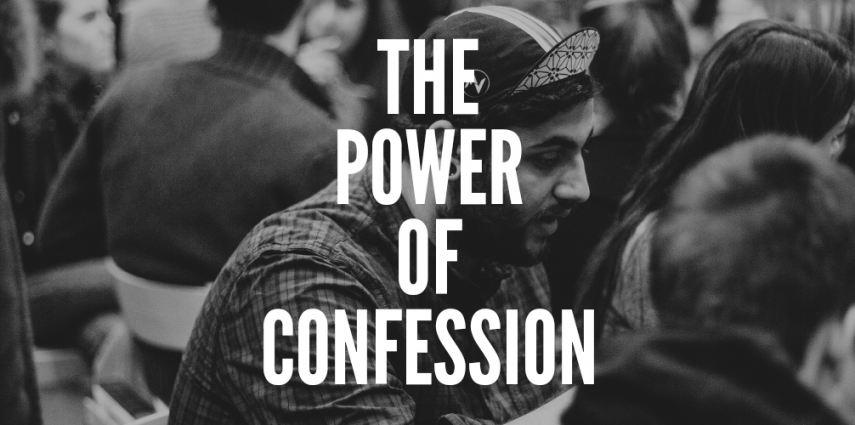 confession-w855h425