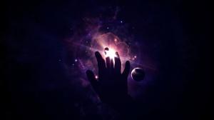 2334_galaxy