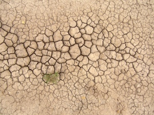 spiritual-dryness