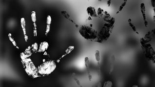 fai-13-dirty-hands-arent