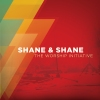 God of Ages Past – Shane andShane