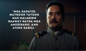 8-Heneral-Luna-Reactions-to-Modern-Day-Pinoy-Problems_p-3