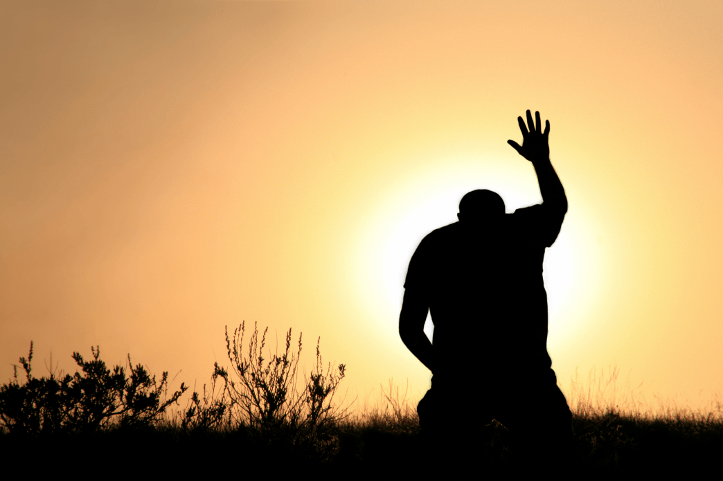 blog-praying-man