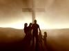 Ama, Ina, Anak (Col.3:18-21)