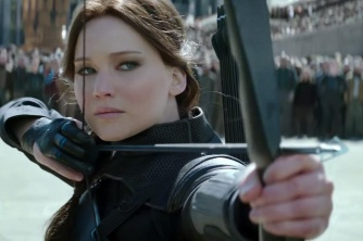mockingjay-part-2-trailer-1137x758