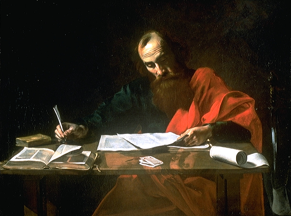 File--Saint_Paul_Writing_His_Epistles-_by_Valentin_de_Boulogne
