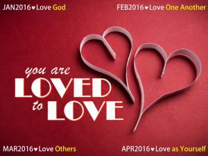 loved2love