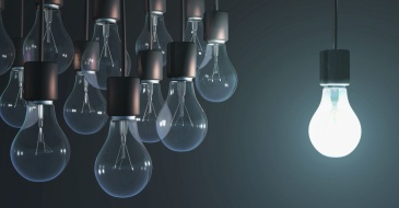 13945-light-bulb-grey-bright-shine-truth-different-integrity-wide.1200w.tn