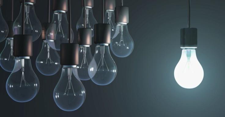 13945-light-bulb-grey-bright-shine-truth-different-integrity-wide.1200w.tn
