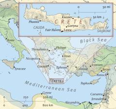 map-56-01
