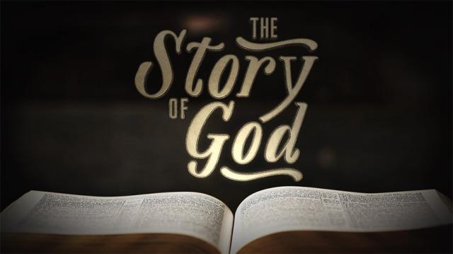 0e4148744_1428442093_sermon-storyofgod