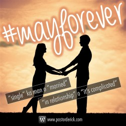 mayforeversermonseries-cover-art