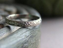 x-sweet-simple-but-nice-wedding-rings