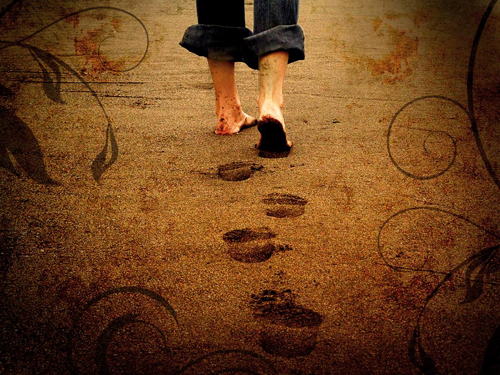 Disciplemaking (free Taglish ebook) – TREASURING CHRIST PH