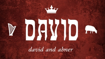 12_sermon_graphic_david_8