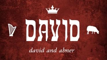 12_sermon_graphic_david_8