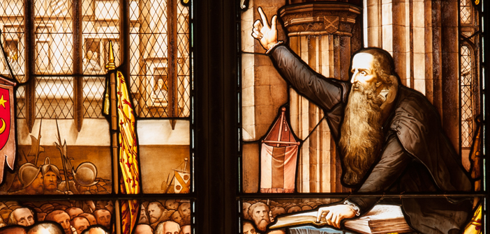 john-knox-preaching-stained-glass