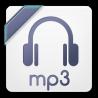 mp3-icon