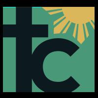 Evangelism Resources in Tagalog – TREASURING CHRIST PH